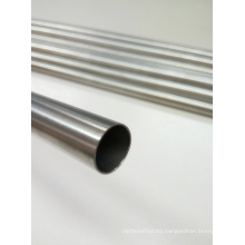 Automobile Engine Installation/Oil Exploration Stainless Steel Tubes/Pipes