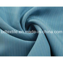 Strip Mini Matt 100% Polyester Fabric, Plain Fabric, 300dx300d