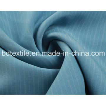 Fita Mini Matt 100% Tecido de poliéster, tecido liso, 300dx300d