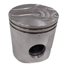 refrigerator spare parts compressor piston & connecting rod hermetic refrigerator compressor for sale carrier parts piston 50.8
