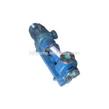 Good quality hot oil circulation pump heat pump