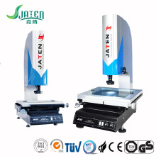 Manual Video Measuring System/Optical Measuring Instrument