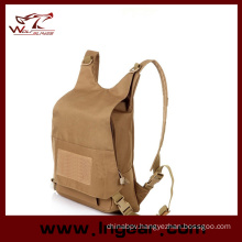 Tactical Lady Fashion Outdoor Sport Backpack Military Backpack