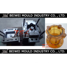 Ready Mould for Industrial Filter Parts
