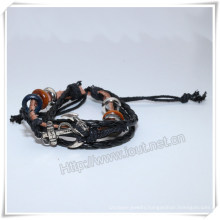 Fashion Jewellery, New Bracelet, Charm Bracelet, Beads Bracelet (IO-CB151)