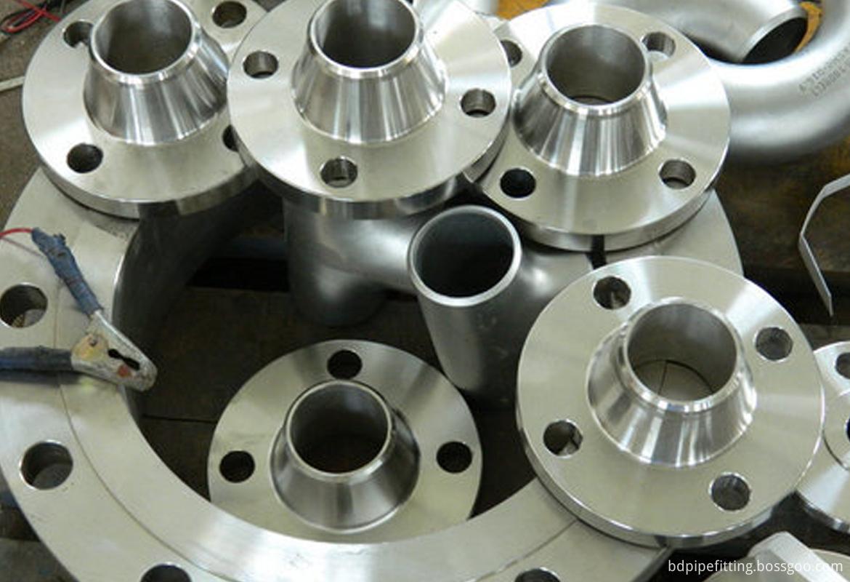 titanium-forged-fasteners