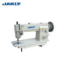JK6-9 High Speed Single Needle Heavy Duty Big Hook Lockstitch Sewing Machines Price
