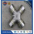 Lager Uw20058p High Precision Car Bearing chinesischen Hersteller
