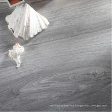 AC4 Grade HDF Board Laminate/Laminated Flooring