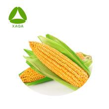 Plant Extract Corn Oligopeptide Powder