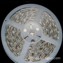underwater led light strip for ceiling&wall&building