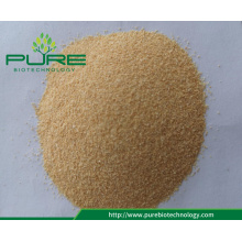 Grade A garlic flakes /garlic granules /garlic powder