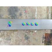 Digital Zipper Printer for Strap, Belt, Buckle, Button, USB Drive, Key Chain, Lighter, Cardcase, Stationery Printing