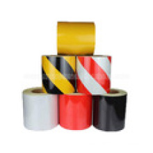 Wholesale Brightest Lattice Reflective Technology Reflective Tape Roll