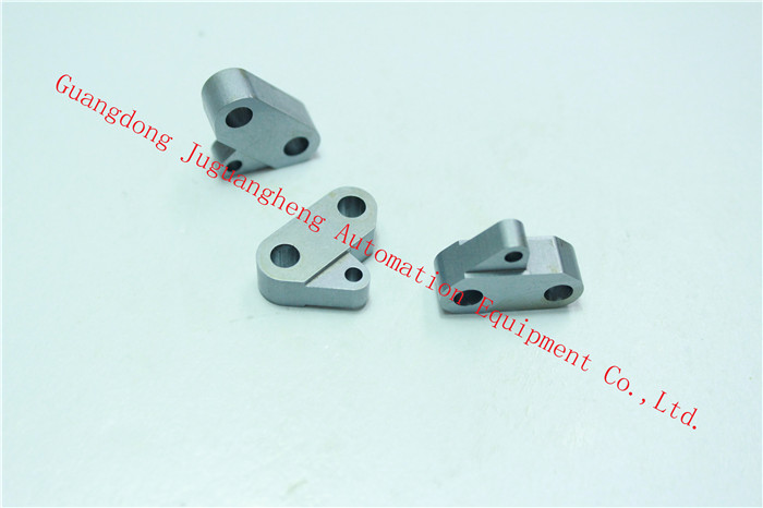 14078000 Universal AI parts connector (2)