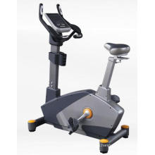 Fitness Equipment Turnhalle kommerzielle Upright Bike für Bodybuilding