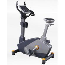 Fitness equipamentos ginásio comercial bicicleta ereta para musculação