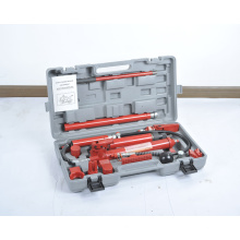 Porta Power Jack 10 Ton