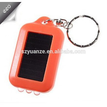 mini led flashlight, led mini flashlight, mini solar powered led light
