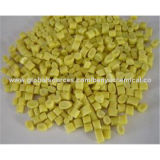 PVC/plastic raw material, for PVC profile, PVC frame, pipe and so onNew