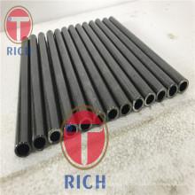 AISI 4130 Tuyau d'acier sans soudure en acier