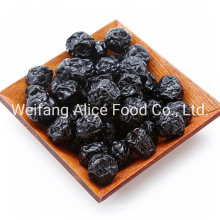 Sweet and Sour Wholesale Dried Plum Dried Blueberry Plum