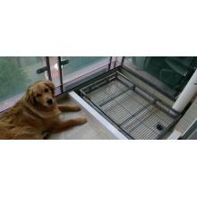 Nettoyage pour animaux domestiques Dp-CS11596