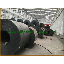 ASTM A516 Gr 55 Carbon Steel Plate