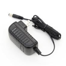5W Schaltnetzteil Netzteil 5V1a AC / DC Adapter mit USA Stecker