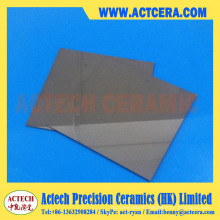 Supply Silicon Nitride Ceramic Polishing Substrate/Plate