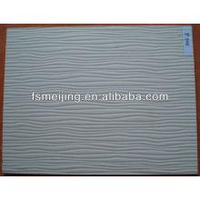 estantes del horno refractarios para mosaico 340x440mm