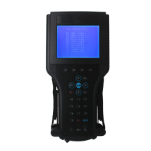 Tech2 Diagnostic Scanner
