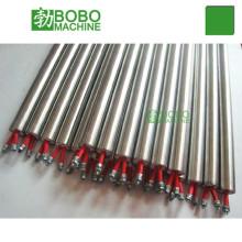 Kundenspezifische Tubular Electric Heizelement Immersion Cartridge Heater