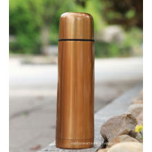 Double Wall Hydro Flask Vacuum Insulated Stainless Steel Water