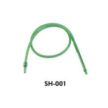 Шиша силиконовый шланг 1,8 м Ш-001