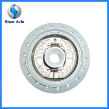 Hot Sale Replace Heavy Duty Brake Shoes