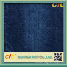 Good Quality Demin Fabric Jean Fabric