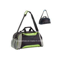 Custom Sport Bag for Travelling