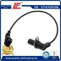 Sensor de posición del árbol de levas automático Identificación del cilindro Sensor del indicador del transductor 12147539166,8510301,5s1222, PC309, Su6963 para BMW, Wells, estándar, Land Rover