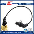 Capteur de position de l'arbre à cames Capteur d'indicateur du capteur Capteur indicateur du transducteur 12147539166,8510301,5s1222, PC309, Su6963 pour BMW, Wells, Standard, Land Rover