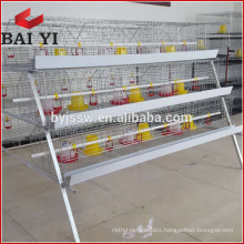 Small Chicken Cage, Chicken Brooder Cage