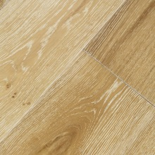 Household/Commercial Engineered Oak Wooden Flooring/Parquet Flooring
