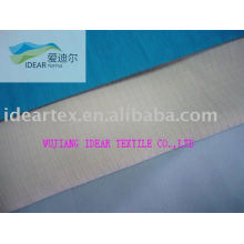 Polyester Ripstop Taslon Fabric For Sportswear