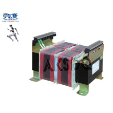 JBK3 Werkzeugmaschinen-Transformator