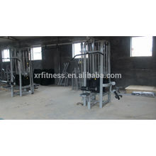 Fitness Equipment /Sporting Goods/Integrated Gym Trainer/Nine Station