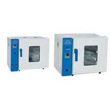 Ab Series Horizontal Drying Oven for Laboratory