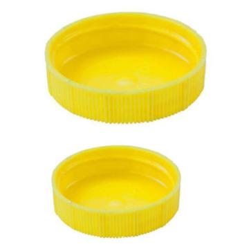 OEM tapas de inyección de plástico moldes fabricantes de moldes de tapa de plástico personalizado en China