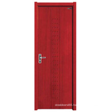 Wooden Interior Door (HDC-001)