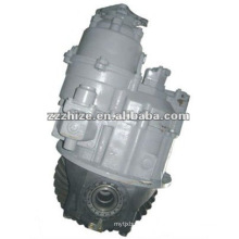 Dongfeng Truck Medium Axle Reducer Assembly 153S106
