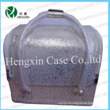 The PU Cosmetic Bag (hx-q013)
